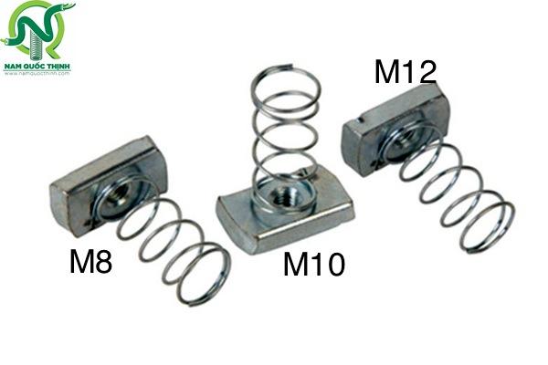 ĐẦU GÀI LÒ XO M8.M10.M12